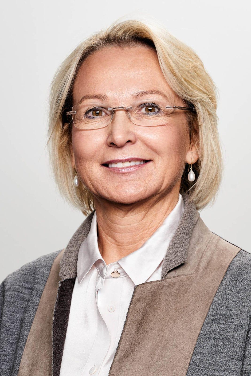 Corporate Portrait für den Kunden Kassenzahnärztliche Vereinigung Westfalen-Lippe in Münster