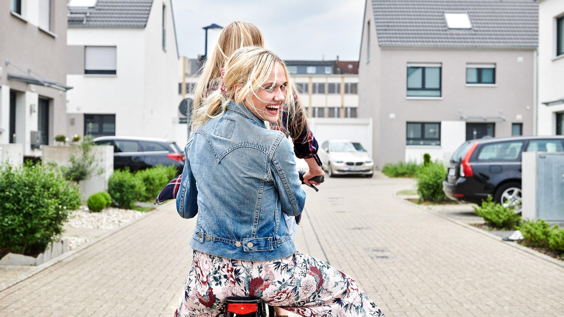 Lifestyle Fotografie in Dortmund