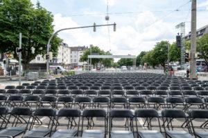 Ostwall Dortmund