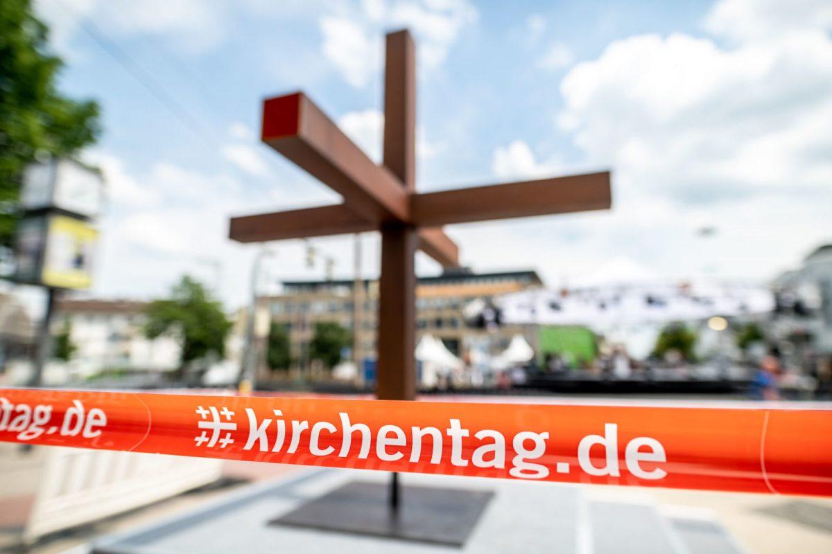 Kirchentag.de Symbolfoto